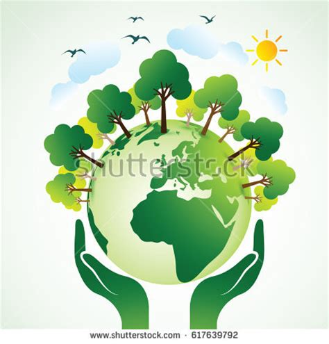 Essay on save earth for better environment